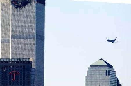 11 вересня. 7 років потому (25 фото + 3 відео)
