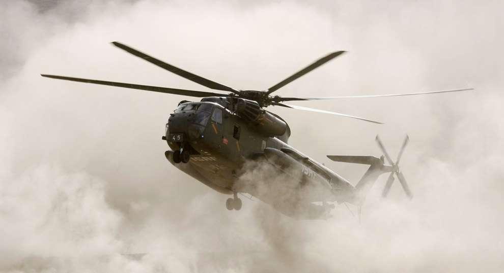 Війська НАТО в Афганістані. В основному німці (30 фото)