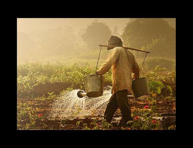 Красиві фотографії Азії (43 фото)