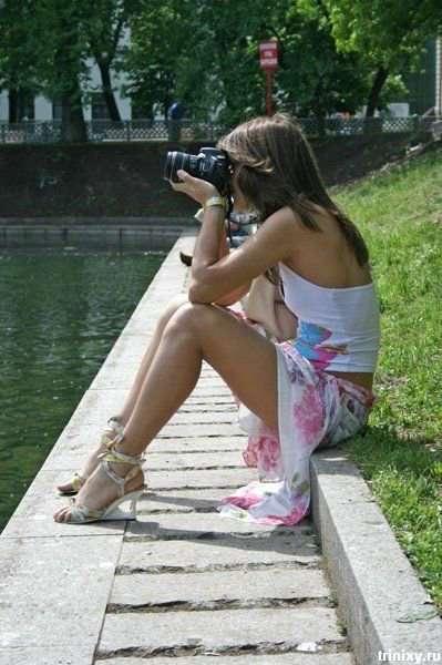 Прикольні картинки (91 фото)