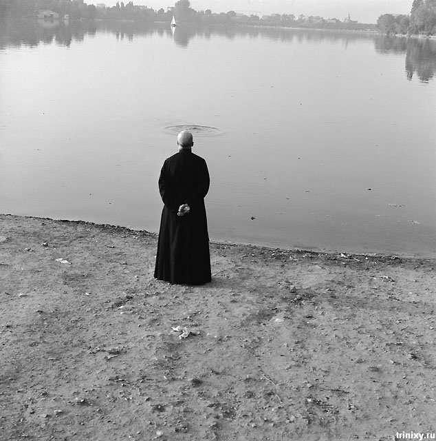 Фотографії Rene Maltete (59 фото)