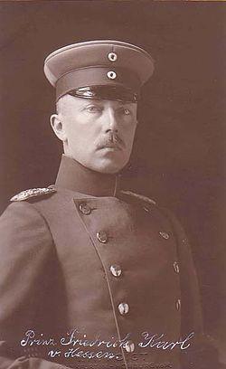 Несколько фото несостоявшихся монархов на территории Пост-Российской империи. история