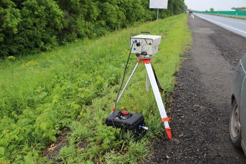 Нужно ли снижать нештрафуемый порог скорости?