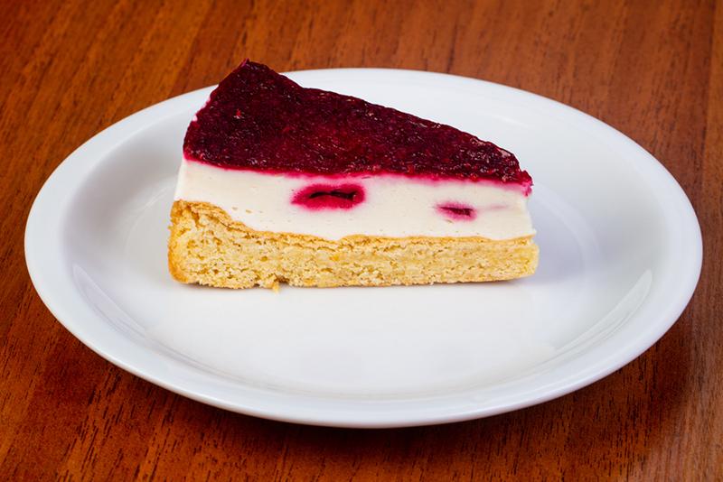 Руководство по приготовлению желейного торта Кулинария