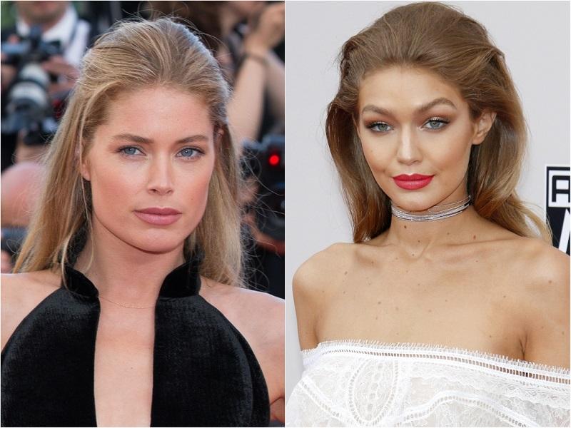 Основные тренды макияжа на 2019 год вдохновение