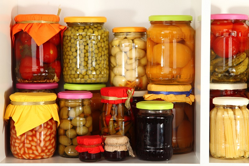 Какие продукты следует исключить из рациона мужчины здоровье