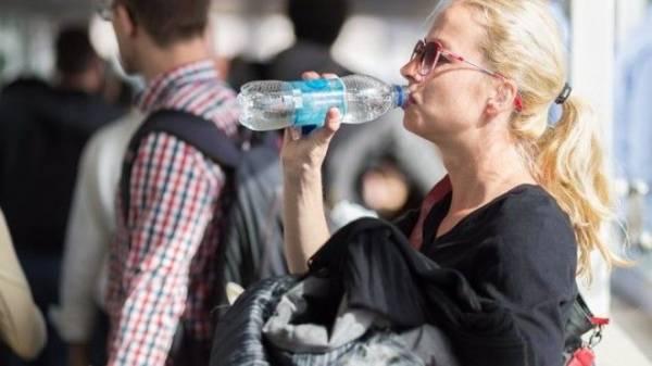 5 вещей, которые совершенно точно отбирают в аэропорту у пассажиров интересное