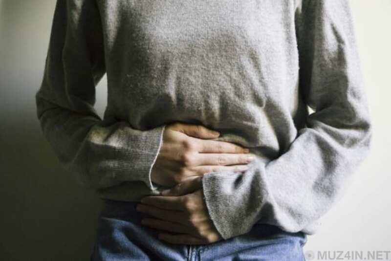 10 несчастных случаев, связанных с едой Познавательное
