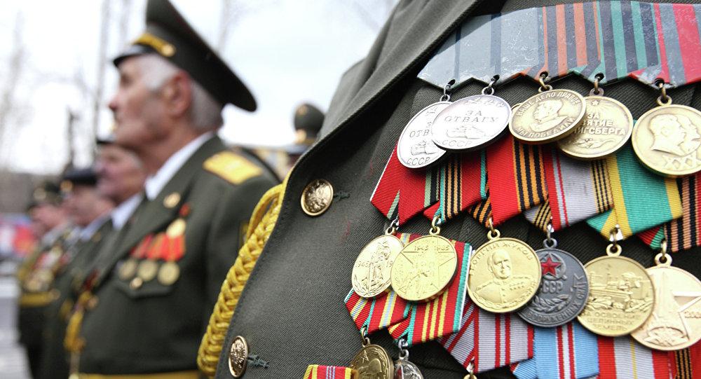 Медали из СССР, которые стоят целое состояние культура