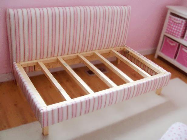 Стильные изголовья кровати своими урками изголовье кровати