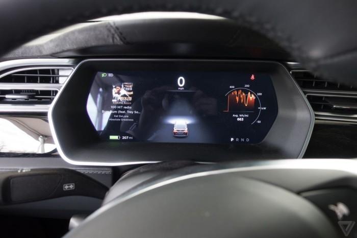 «Не спать!»: 5 случаев, когда автопилот Tesla спас своих водителей tesla