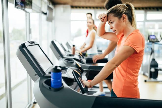 Почему некоторые не могут сбросить вес здоровье