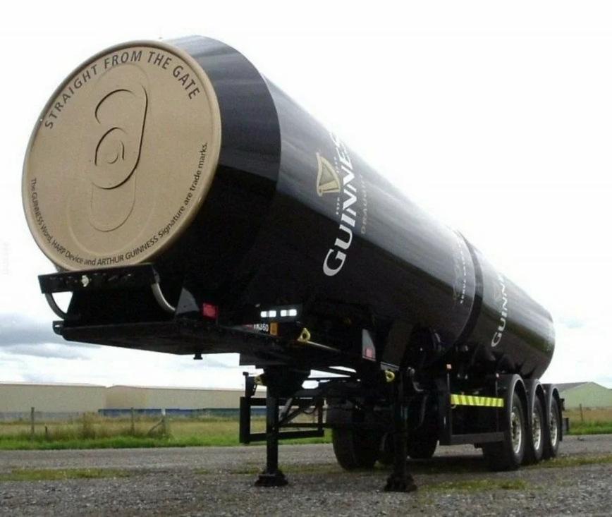 Забавные фотографии о грузовиках и дальнобойщиках грузовики