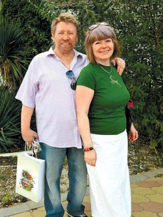 Почему распались два брака актёра Семёна Морозова