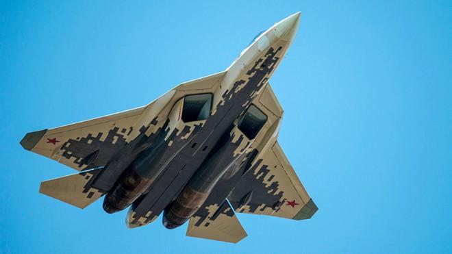 5 самых опасных стелс-самолетов мира армия