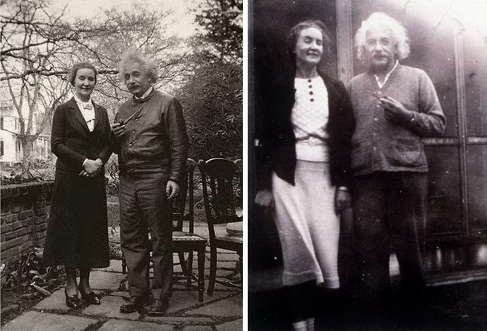 Жена, влюблённая в Эйнштейна, корабль от Сталина и другие странности судьбы «русского Родена» Сергея Коненкова
