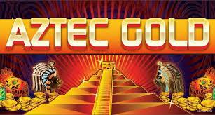 Игровой автомат «Aztec Gold» в Эльдорадо на деньги » Все чудеса света на  различных материках Земного шара