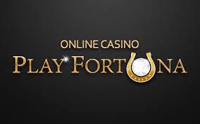 Онлайн казино Play Fortuna: сплошные преимущества | MilanAC.ру