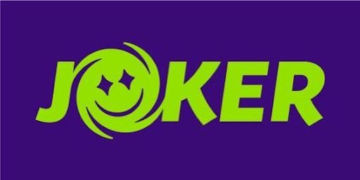 Як виграти в онлайн слоти Джокер казино